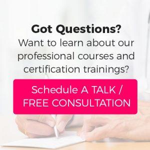 Free-Consultation