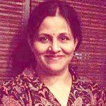 Gita-Jayakumar