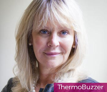 LPHC-Directory-Image-350-350-cindy-galving-thermobuzzer