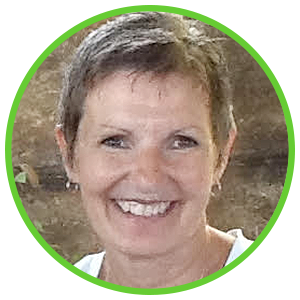 LPHC-circle-icon-300-300-authors-cindy.png