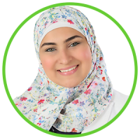 LPHC-circle-icon-300-300-authors-yasmine.png