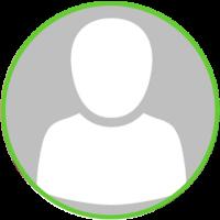LPHC-BioImage-Round-Directory-headshot-neutral.png