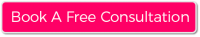 LPTV-button-free-consultation600.png